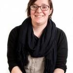 VP for Marketing: Emma King