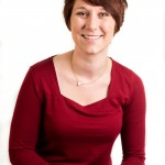 Co-President: Becca Martin