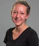 Rachel Schrock -Co-President