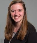Bethany Chupp -Secretary