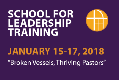 School for Leadership Training